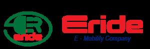Eride – Electric Rickshaw & Loaders