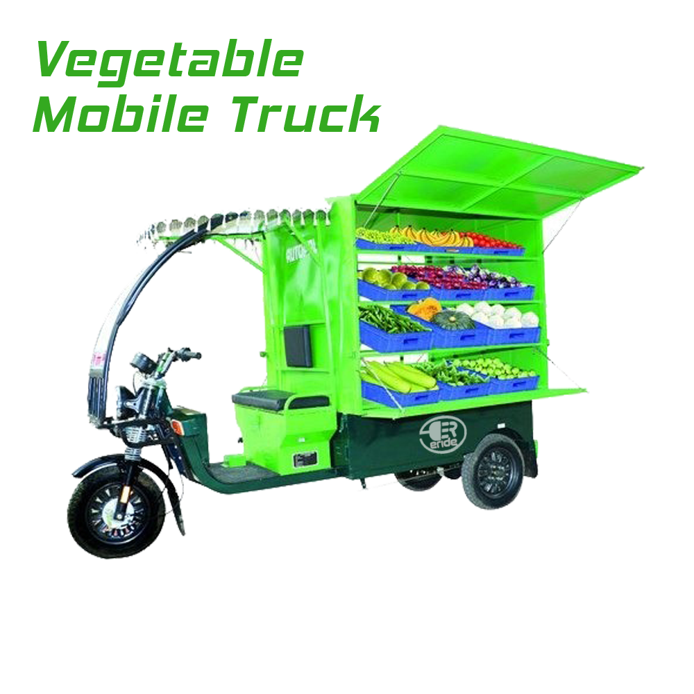 vegetable copy